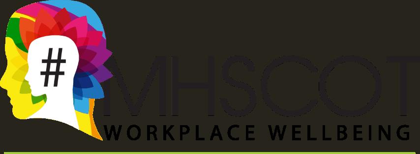 MHScot Logo