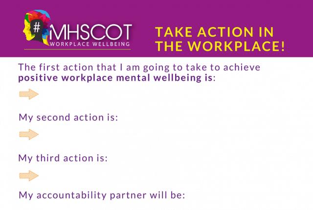 #TakeActionScotland