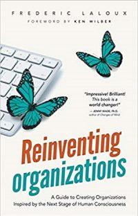 Reinventing_Organisations