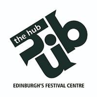 The Hub Tickets
